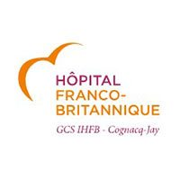 Hopital-franco-britanique